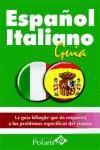 Libro Español - Italiano