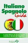 Libro Guia Polaris Italiano - Espa/Ol