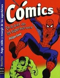 Papel Comics