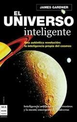 Libro El Universo Inteligente