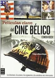 Libro Peliculas Clave Del Cine Belico