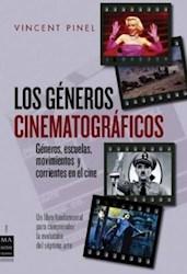 Libro Los Generos Cinematograficos