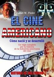 Libro El Cine Americano
