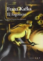 Papel El Fogonero