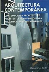 Papel Arquitectura Contemporanea