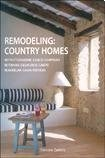 Libro Remodeling