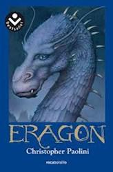 Papel Eragon Td