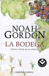 Papel Bodega, La Pk
