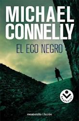 Libro El Eco Negro