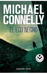 Papel ECO NEGRO (CONNELLY MICHAEL)