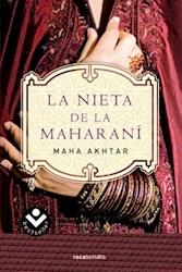 Papel La Nieta De La Maharani