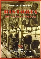 Papel Historia De La Esclavitud