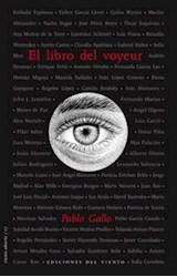 Papel EL LIBRO DEL VOYEUR
