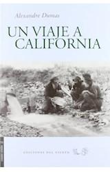 Papel UN VIAJE A CALIFORNIA