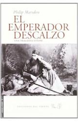 Papel EL EMPERADOR DESCALZO