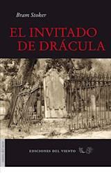 Papel EL INVITADO DE DRACULA