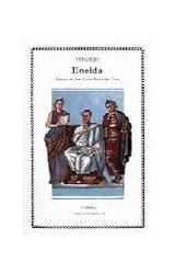 E-book Mitología romana