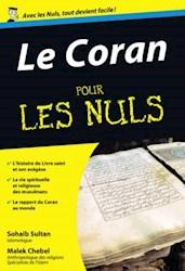Papel Coran, El