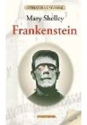 Papel Frankenstein