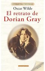 E-book El retrato de Dorian Gray