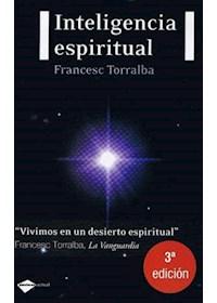 Papel Inteligencia Espiritual