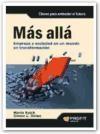 Libro Mas Alla