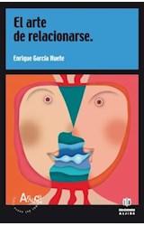E-book El arte de relacionarse