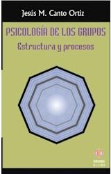 E-book Psicología de los grupos. Estructura y procesos