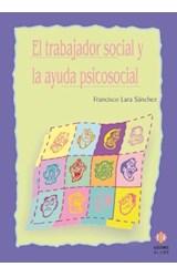 E-book El Trabajador social y la ayuda psicosocial