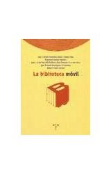 Papel La Biblioteca Móvil