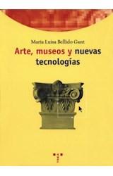 Papel Arte, museos y nuevas tecnologías
