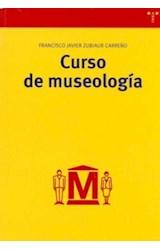 Papel Curso de museología