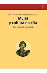Papel Mujer y cultura escrita
