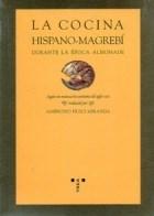 Papel La Cocina Hispano-Magrebí Durante La Época Almohade