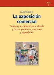 Papel La Exposición Comercial