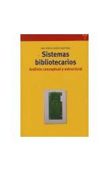 Papel Sistemas bibliotecarios