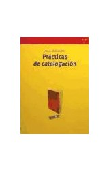 Papel Prácticas de catalogación