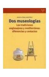 Papel Dos museologías
