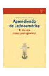 Papel Aprendiendo de Latinoamérica