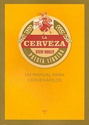 Papel Cerveza Poesia Liquida Vol  Ii
