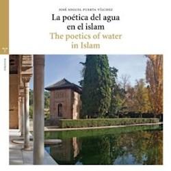 Papel La Poética Del Agua En El Islam