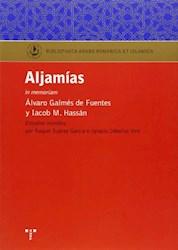 Papel Aljamias
