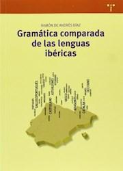 Papel Gramatica Comparada De Las Lenguas Ibericas