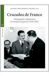 Papel Cruzados De Franco