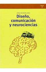Papel DISEÑO, COMUNICACION Y NEUROCIENCIAS