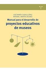 Papel Manual Para El Desarrollo De Proyectos Educación