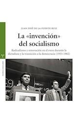 Papel LA INVENCION DEL SOCIALISMO