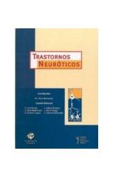 Papel TRASTORNOS NEUROTICOS