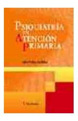 Papel PSIQUIATRIA EN ATENCION PRIMARIA