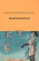 Papel Marranadas